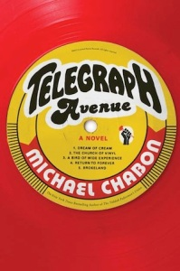 Michael_Chabon_Telegraph_Avenue_bookcover